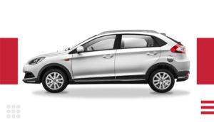 55 300x172 - تست درایو محصولات مدیران خودرو (چری و MVM)