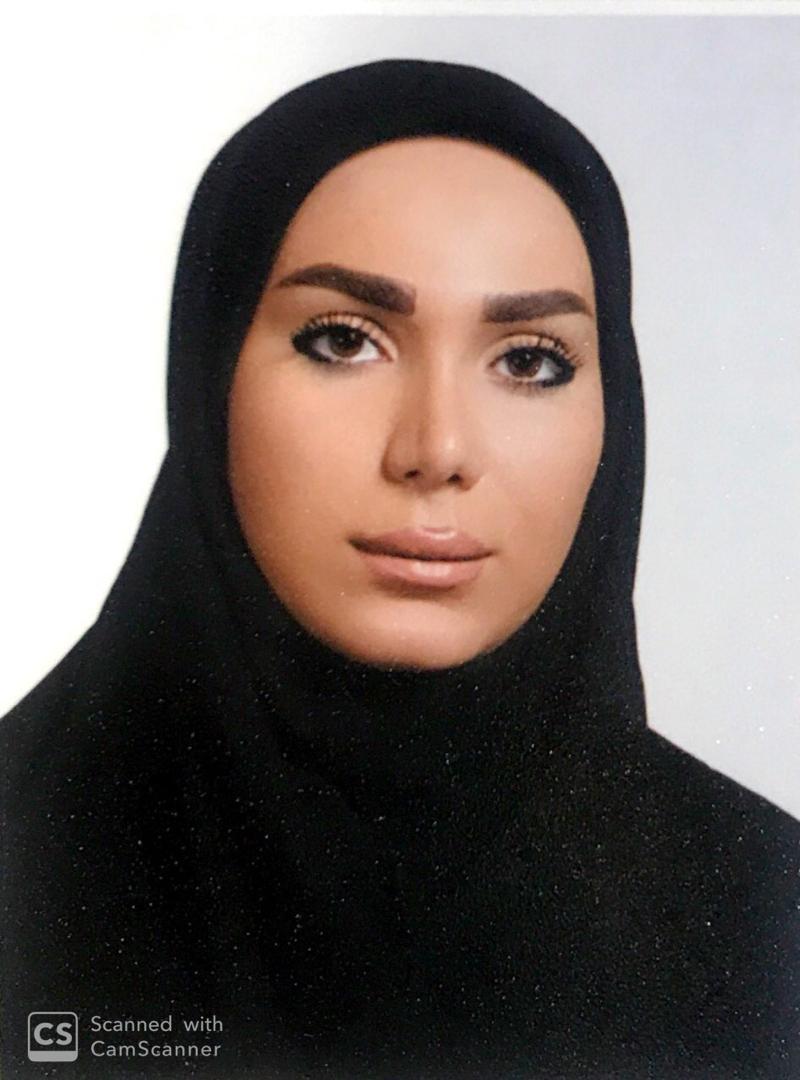 کارشناس فروش تهران