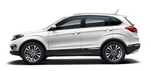 01 - لیست قیمت فروش نقدی و قیمت خودرو چری و ام وی ام- MVM & CHERY