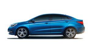 02 1 - لیست قیمت فروش نقدی و قیمت خودرو چری و ام وی ام- MVM & CHERY