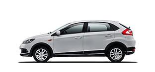 04 - لیست قیمت فروش نقدی و قیمت خودرو چری و ام وی ام- MVM & CHERY