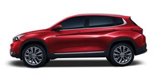 tiggo7 - لیست قیمت فروش نقدی و قیمت خودرو چری و ام وی ام- MVM & CHERY