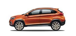 x22 - لیست قیمت فروش نقدی و قیمت خودرو چری و ام وی ام- MVM & CHERY