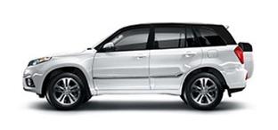 x33s - لیست قیمت فروش نقدی و قیمت خودرو چری و ام وی ام- MVM & CHERY