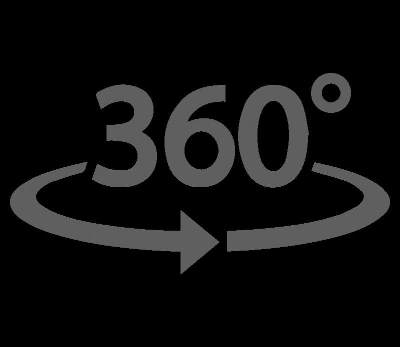 تور 360 محصولات مدیران خودرو