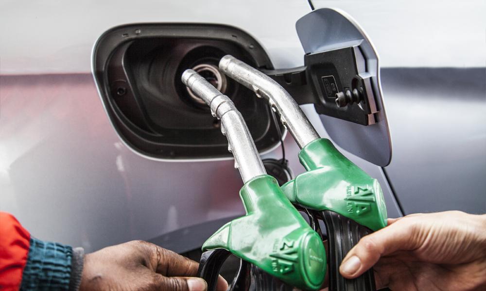 اکتان بنزین چیست و چگونه عمل میکند؟